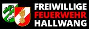 Feuerwehr Hallwang Logo